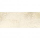 Goldgreen beige 29,8x74,8