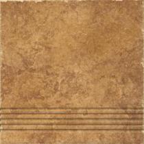 Riva beige lépcső 33x33