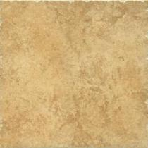 Riva cream padló 33x33