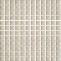 SYMETRY BEIGE PRESSED MOSAIC K.2,3X2,3 29,8X29,8