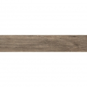Catalea Brown 900x175 padlólap