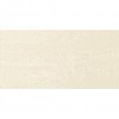 Doblo Bianco  POLER 29,8 x 59,8 padló