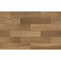 LOFT BROWN WOOD 25x40
