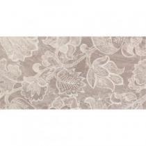 Obsydian grey 29,8x59,8 dekor