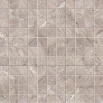 Mozaika ścienna Obsydian grey 29,8x29,8 Gat.1