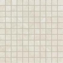 Mozaika ścienna Obsydian white 29,8x29,8 Gat.1