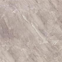 Obsydian grey 44,8x44,8 padlólap