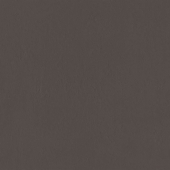 Industrio Dark Brown 59,8x59,8