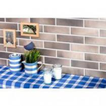 RETRO BRICK PEPPER 245x65x8 homlokzat