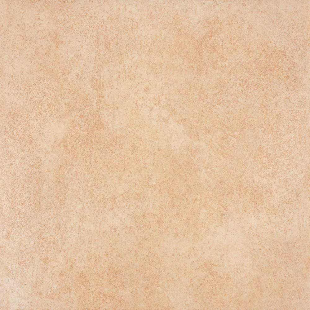 Roxy beige padló 33x33
