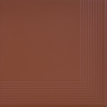 BURGUND  300x300x11 saroklépcső